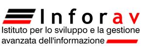 Logo Inforav